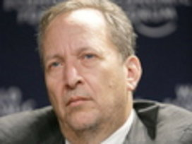 Lawrence-summers