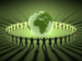 Go-green-save-the-planet-3504_3