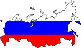 1000px-flag-map_of_russia