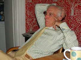 Gay_talese_2_by_david_shankbone