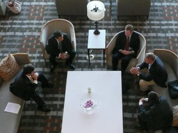 Business_meeting