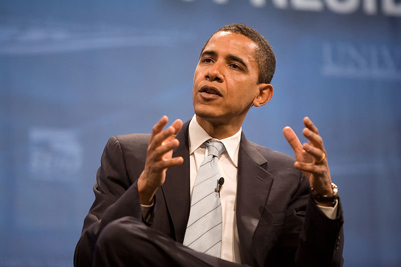 800px-barack_obama_at_las_vegas_presidential_forum
