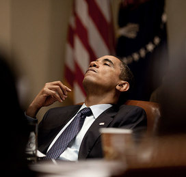 800px-barack_obama_in_fiscal_meeting2