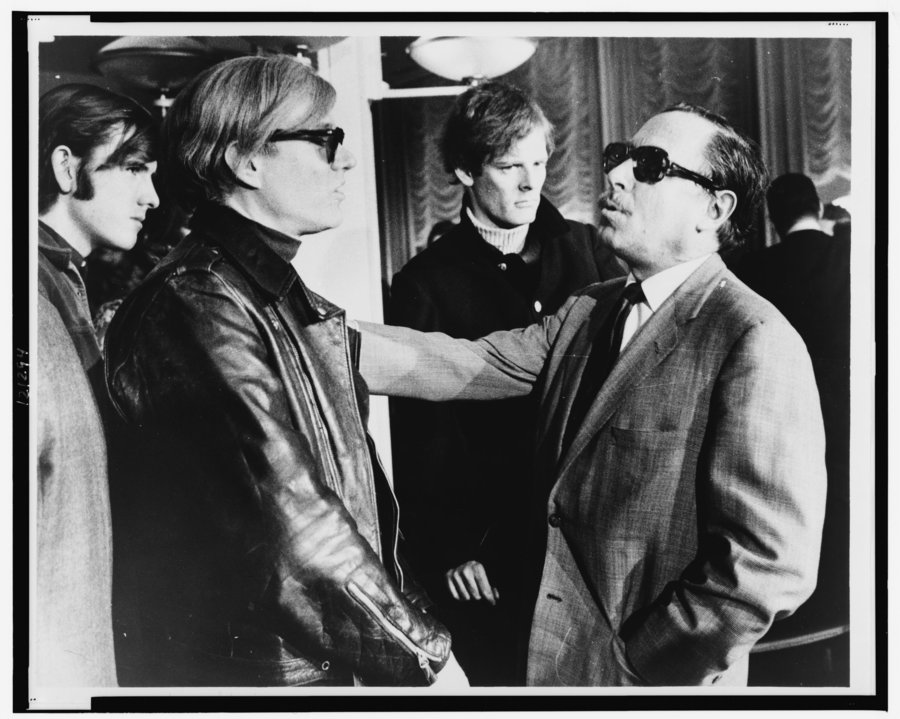 Andy_warhol_and_tennessee_williams_nywts