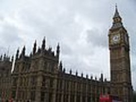 120px-big_ben_i_house_of_commons__londres__2008