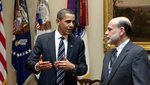 President_barack_obama_meets_with_federal_reserve_chairman_ben_bernanke_4-10-09