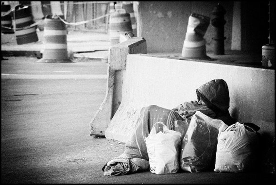 800px-homeless_new_york_2008.jpeg