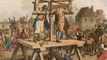 Pillory_use_this