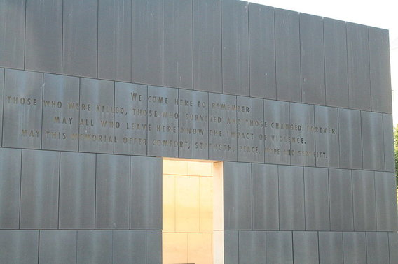 800px-oklahoma_city_national_memorial_4827