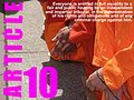 120px-guantanamo_and_article_10