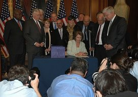 Healthcaresigning2