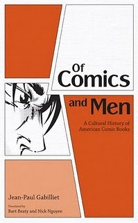 Of_comics_and_men_72