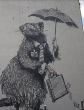 Rat_with_briefcase_and_umbrella