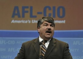 400px-richard_trumka_at_afl-cio_20092