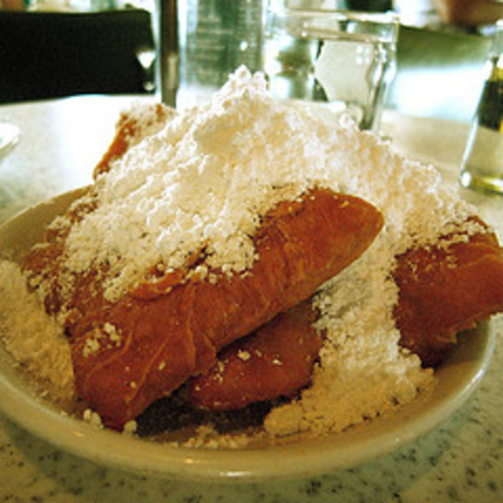 Beignet_by_hamron