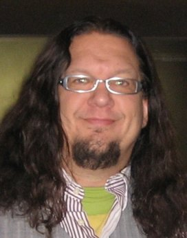 Penn_jillette_in_2007