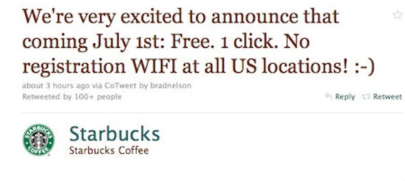 Starbucks-wifi