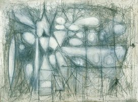 03_pousette-dart_white_cosmos_compressed
