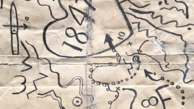 Cropped_peralta_map