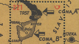 Cropped_trieste_zone_a_and_b