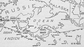 Cropped_surrealist_map_of_the_world