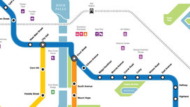 Cropped_rochester_subway_map