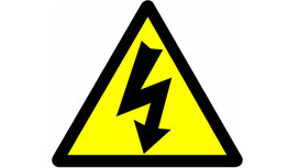 Danger_high_voltage_warning_sign_1_