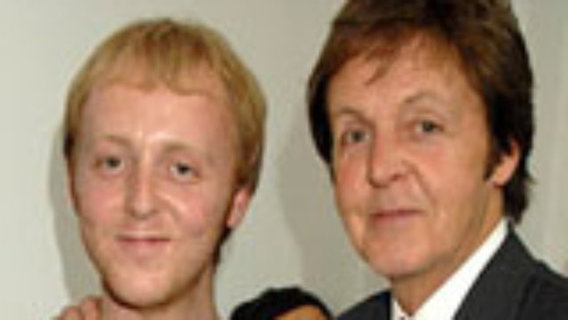 Paul_and_james_mccartney