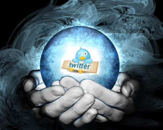 Crystal-ball-twitter