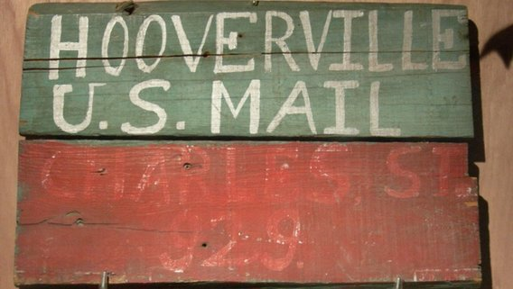 Seattle_hooverville_sign2