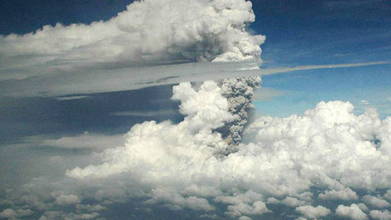 Volcano-from-plane_1753636i