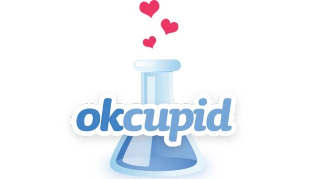 Short term dating okcupid, erotic hyperactive letdown syndrome video
