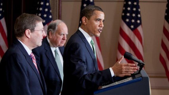 Barack_obama_with_kent_conrad___john_spratt_3-17-09