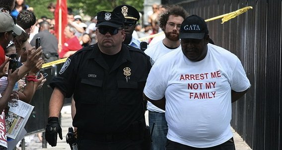 800px-immigration_reform_leaders_arrested_142
