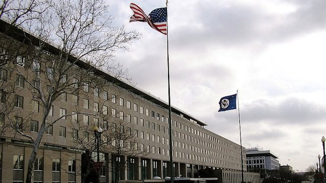 800px-state_department2