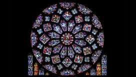 433px-chartres_-_cath_drale_-_rosace_nord