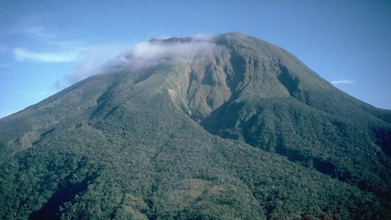 A_dormant_mt._bulusan