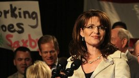 800px-sarah_palin_at_chambliss_rally2