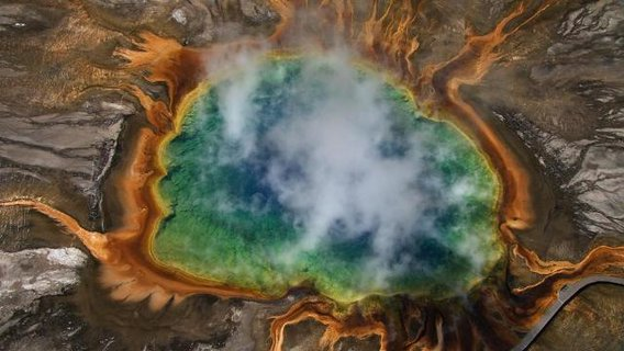 10890490-grand-prismatic-spring-yellowstone-park-wyoming