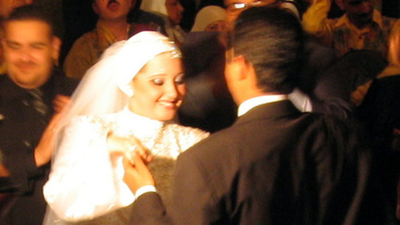 Wedding_egypt