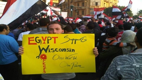 Egypt_supports_wisconsin