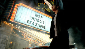 Eminem_keep_detroit_beautiful