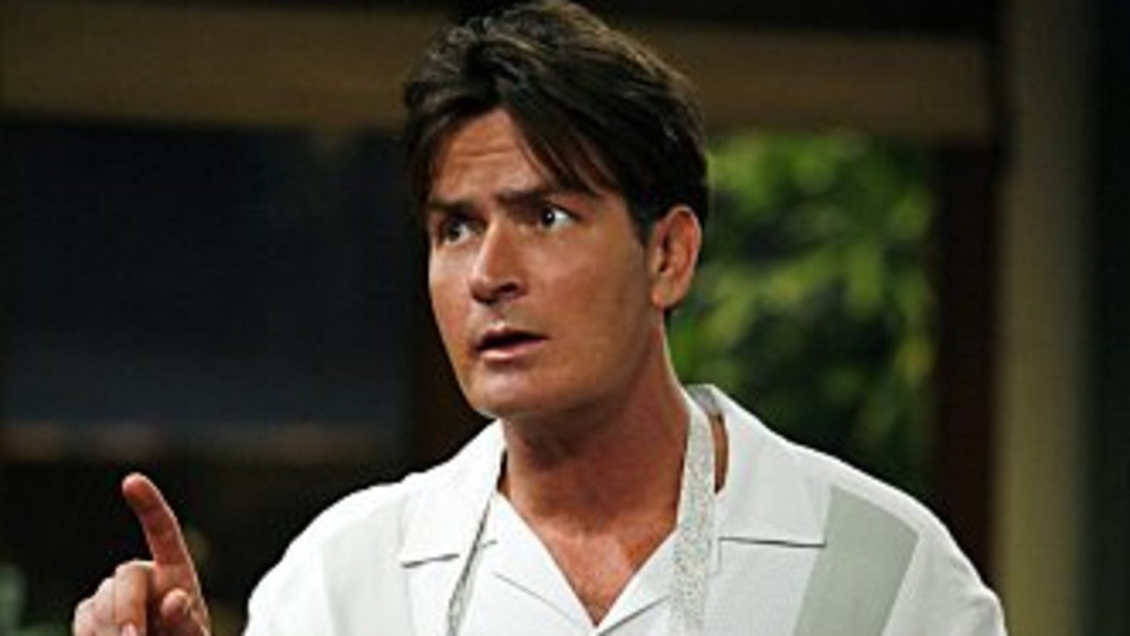 The desperate man charlie sheen performance artist big think like way too many americans i too have been captivated by the fast moving human train wreck slash slow motion suicide phenomenon of charlie sheen thecheapjerseys Image collections