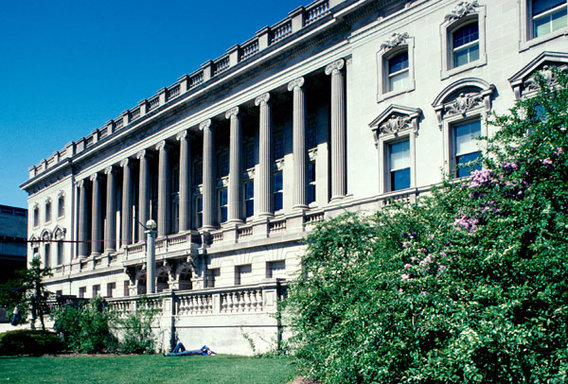 Uw_madison_state-historical-society