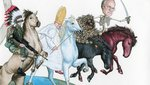 Four_horsemen_spread_cropped