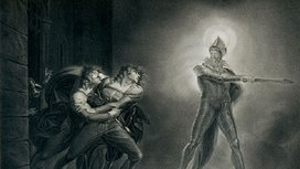 Fuseli_hamlet_and_fathers_ghost