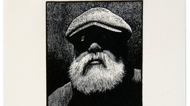Moser_self_portrait_cropped