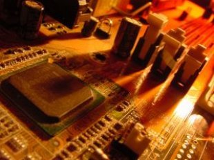 Computer_electronic_component_238969_l