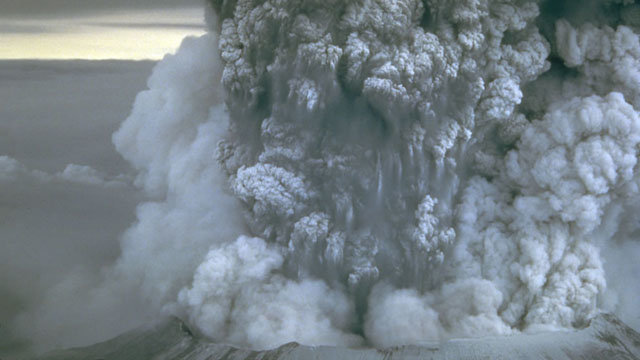 Close-up-during-mount-st.-helens_-eruption-on-may-18th-1980