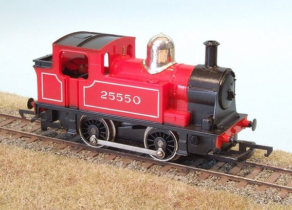 800px-r_455_hornby_industrial_locomotive_from_1973